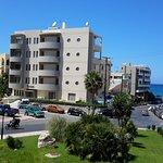 Photo of Minos Hotel