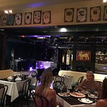 Casanova Italian Restaurant Foto