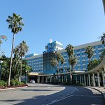 Photo of Disney's Hollywood Hotel