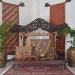 Photo of Museum Batik Danar Hadi