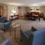 Photo of Radisson Hotel Philadelphia Northeast