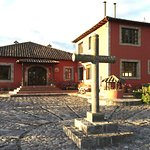 Foto de Hacienda Hato Verde