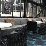 The Bridge Bar & Restaurant