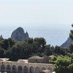 Foto de Hotel La Tosca