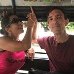 Love Dyen Sabai with @LaosMoodTravel