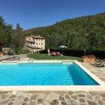 Photo of Hotel Le Pozze di Lecchi