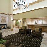 Foto de Homewood Suites by Hilton Austin South