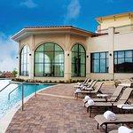 Photo of Hilton Dallas / Rockwall Lakefront