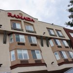 Photo of Ramada Limited San Francisco Airport North