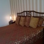 Hadley's Orient Hotel Foto