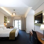Photo of DoubleTree by Hilton Cape Town - Upper Eastside