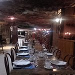 Photo of La Cave Aux Fouees