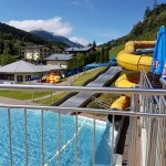 Photo of ALL INCLUSIVE Hotel DIE SONNE