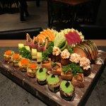 Hōsu Sushi