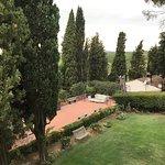 Zdjęcie Villa Dianella