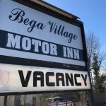 Bega Village