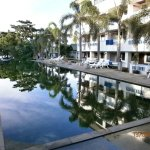 Choeng Mon Beach Hotel and Spa Foto