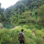Foto de Khao Lak Land Discovery - Day Tours