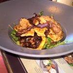 Photo of Westy Hajo Restaurant & Pub