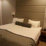 Photo of Astoria Galilee Hotel - Tiberias
