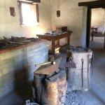 Photo of La Purisima State Historical Park