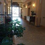Foto de Palazzo Piccolomini