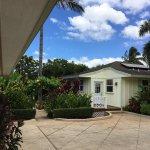 Photo of Pineapple Inn