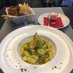 Bilde fra Ristorante Rezzano Cucina E Vino