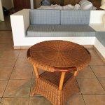 Photo of Cape Kanapitsa Hotel & Suites