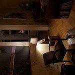Foto de Brody House