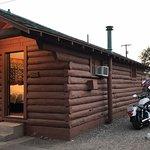 Foto di Comfort Inn Buffalo Bill Village Resort