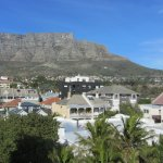Photo of SunSquare Cape Town Gardens