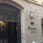 Photo of Hotel Bremon