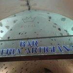 Photo of Bar Royal