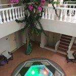 Photo of Elotis Suites