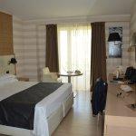 Photo of Hotel Pineta
