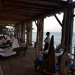 Mediterraneo Hotel & Restaurant Foto