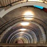 Photo de Four Views Monumental Lido