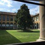 Photo of Palazzo Delle Stelline