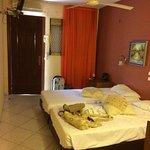 Photo of Pelli Hotel