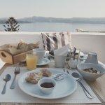 Photo de Villa Maria Rooms & Apartments