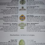Photo of Forst Brewery