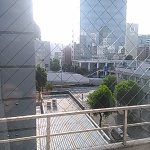 Photo of Toyoko Inn Nagoya Marunouchi