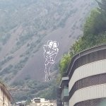 Photo of Tulip Inn Andorra Delfos Hotel