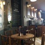 Photo of Cafe Arcadia