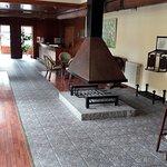 Photo of Hotel Moixero
