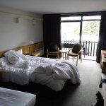 Photo de Heartland Hotel Queenstown