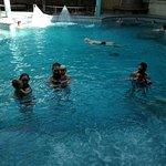 Spirit Hotel Thermal Spa Foto