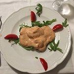 Photo of Restaurant Scylla