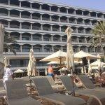 Foto de IFA Faro Hotel